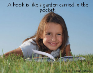 quotes about reading books. Reading Habits - Success