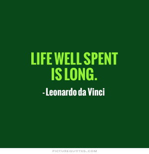 Life Quotes Famous Quotes About Life Inspirational Life Quotes Long ...