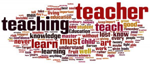 50 Great Education Quotes
