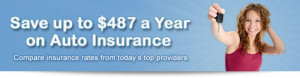 ... 840 x 220 36 kb jpeg allstate car insurance quote online this allstate