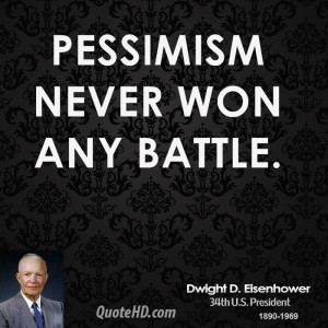 Dwight D Eisenhower Quotes Picture 41222