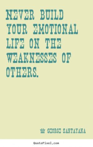 quotes for emotional life sad emotional letgo words
