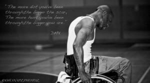 DMX Quotes http://www.tumblr.com/tagged/dmx-quote