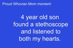 Proud Mom Quotes For Facebook Here's some proud mom moments