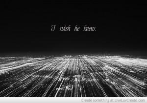 wish_he_knew-461811.jpg?i