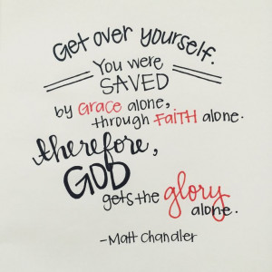 matt chandler | Tumblr: Matte Chandler Quotes, Quotes Boats, Quotes 3 ...