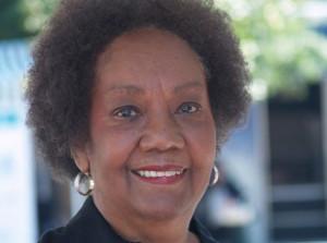 Dr. Frances Cress - Welsing, MD, Psychiatrist, to visit Detroit
