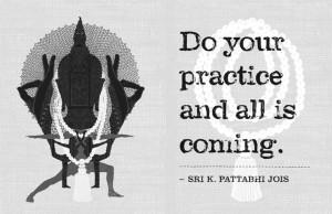 Fun Yoga Quotes Monday that yoga poses