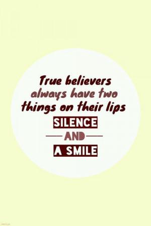 true-believers-silence-smile.jpg