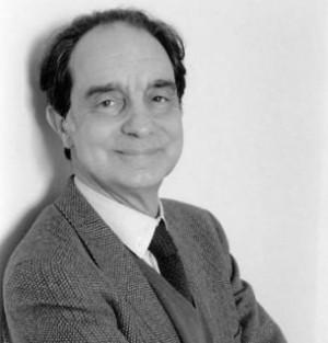 Il barone rampante di Italo Calvino (1959)