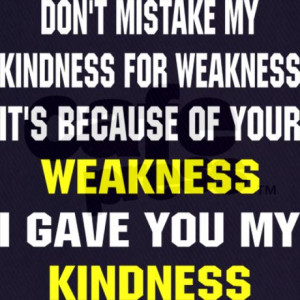 kindness_for_weakness_apron_dark.jpg?color=Navy&height=460&width=460 ...