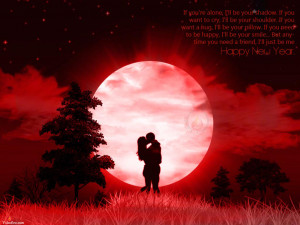 Happy-New-Year-2014-couple-love-quotes-wallpaper