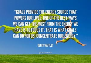 energy source quote 2