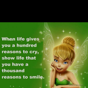 ... Happy People, Motivation Quotes, Living Life, Tinkerbell, Baby Sisters