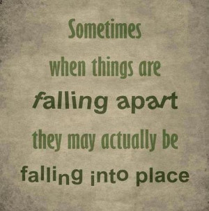 certainly hope so! (C.S. LEWIS quote)