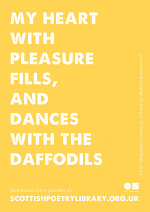 Images Poem Daffodils William Wordsworth Wallpaper