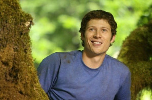 zach-gilford-in-the-river-why.jpg