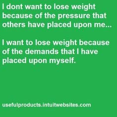 weight loss quotes more reduce weights weight loss fatloss loseweight ...