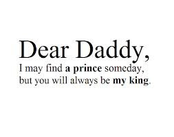 be quotes quotes for a daughter father poems daughter to mother quotes ...