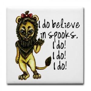 Cowardly Lion Quotes I Do I Do I Do