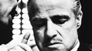 Godfather Quotes Favor Quot The Godfather Quot Fast