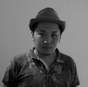 Yukihiro Kaneko (Aichi,Japan) websi... Yukihiro ・・・[ サイト ...