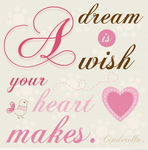 Cinderella Quotes cinderella Quotes