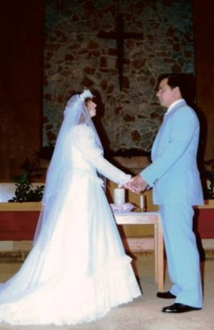 Wedding Bible Verses For Couples Getting Married