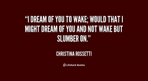 do not write by jessica scott i do not write about sleep or dreams ...