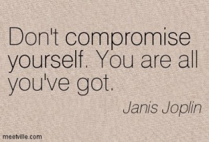 Janis Joplin Love Quotes | Best Quotes, Famous Quotes, Amazing ...