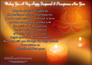 Pinoy New Year Quotes and Tagalog New Year Messages
