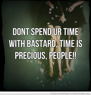 cute, quote, quotes, time, time precious girls friendship