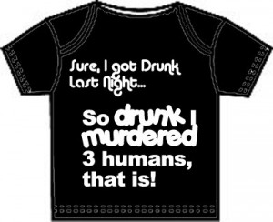 for 3 people sad drinking quotes and sayings funny party cached ...