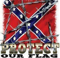 Country, Redneck Backgrounds