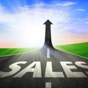 Best Quotes About Sales Quotations