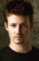 Brief about Will Estes: By info that we know Will Estes was born at ...