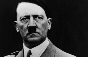 Adolf Hitler's 'Mein Kampf' to be republished in Germany