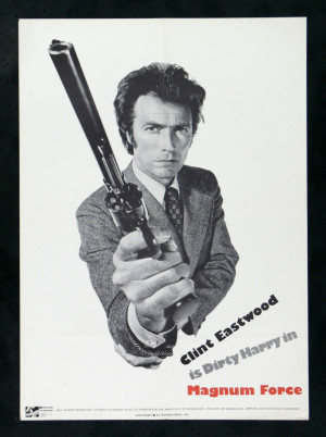 Clint Eastwood Quotes Outlaw Josey Wales
