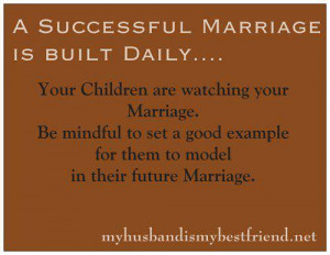 Divorce proof - inspirational_marriage_quotes_for_newlyweds