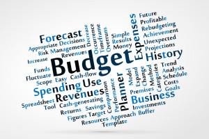 School Budget Quotes