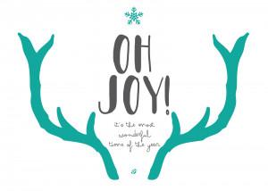 LostBumblebee ©2014 CHRISTMAS CARDS Holiday 2014- FREE PRINTABLE ...