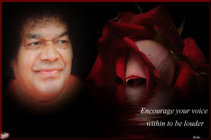 ... your postcards from god from sathya sai sathyasaibaba es on women sai