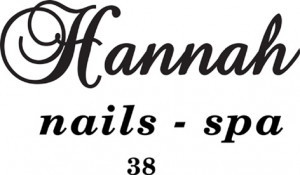 the name hannah graffiti pictures