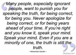 ... ignorant people ignorant people quotes ignorant people quotes ignorant