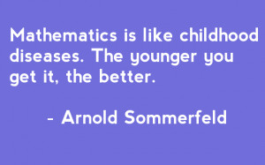 math quotes math quotes for teachers funny math quotes for classroom ...