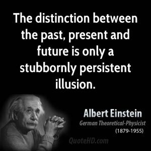 INSPIRATIONAL QUOTES PAST PRESENT FUTURE