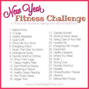 Workout Quotes Tumblrladybug Chronicles Fitness Challenge Day ...