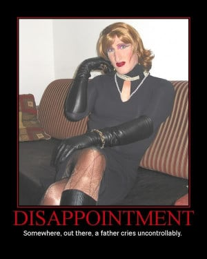 Disappointment photo Disappointment.jpg