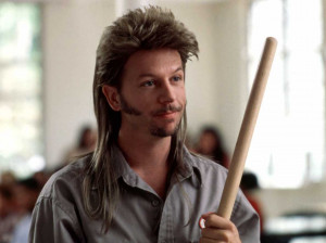Joe Dirt Quotes HD Wallpaper 6