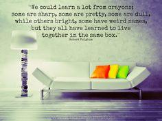 ... relaxation #rest #art #interiordesign #spa #meditation #quotes #